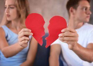 Как не ругаться с женой по пустякам