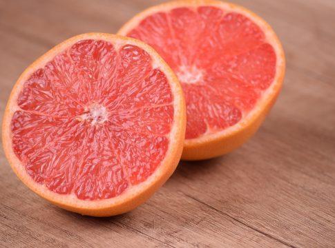 """alt=""""грейпфрут"""""""