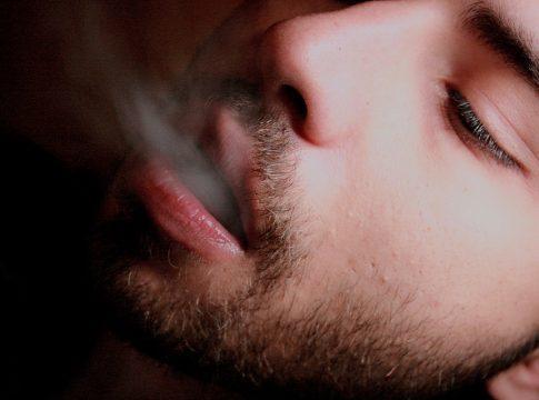 """alt=""""курить"""""""