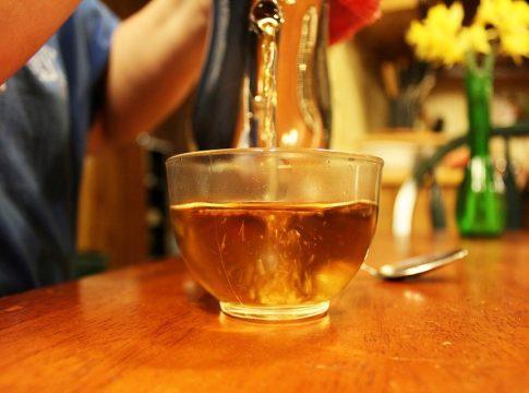 "alt=""монастырский чай"""