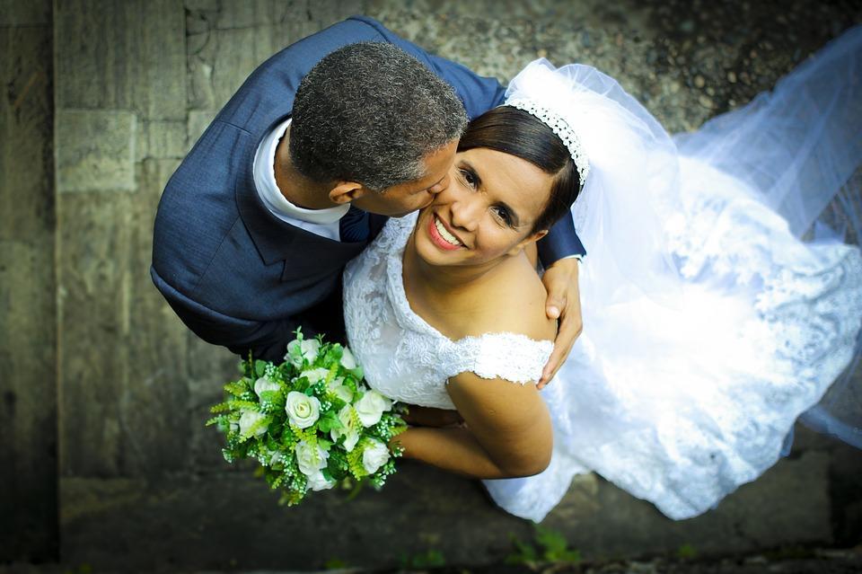 скрин я замуж вышла по любви картинка представителей попали