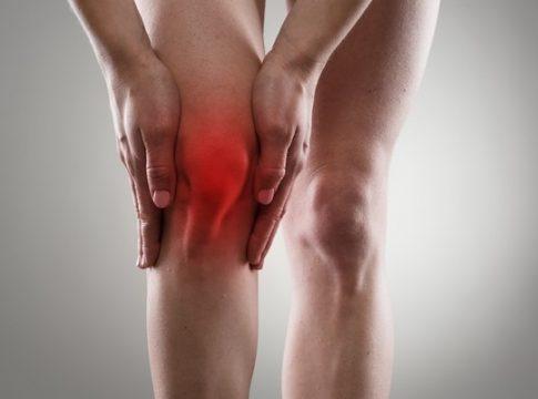 """alt=""""боль в коленях"""""""