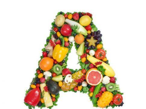 """alt=""""витамин А"""""""
