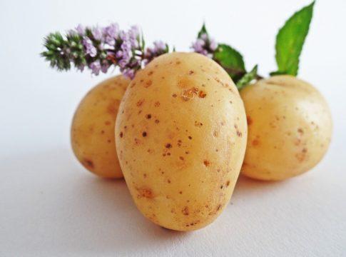 """alt=""""картофель"""""""