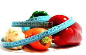 раздражение во время диеты