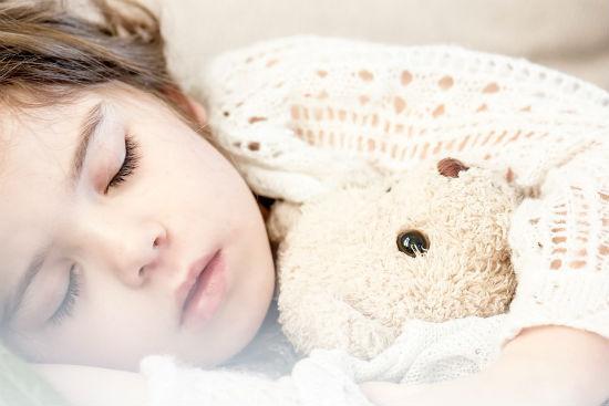 Нужно ли ставить ребенку вакцину против гриппа