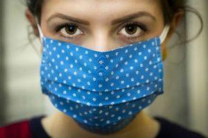 Помогает ли пульсоксиметр при определении коронавируса