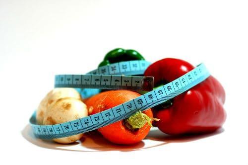 как похудеть на каскадной диете