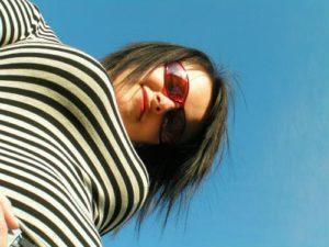 липофилинг груди преимущества процедуры