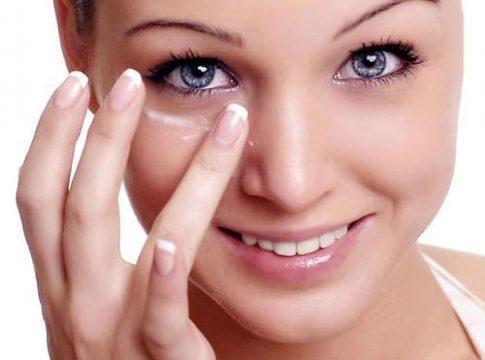 маски с ретинолом для лица