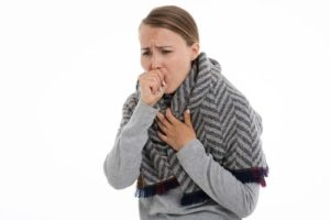 Отвары трав от пневмонии